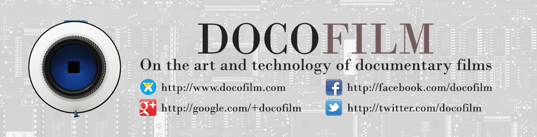 DOCOFILM-Paper.li-Header