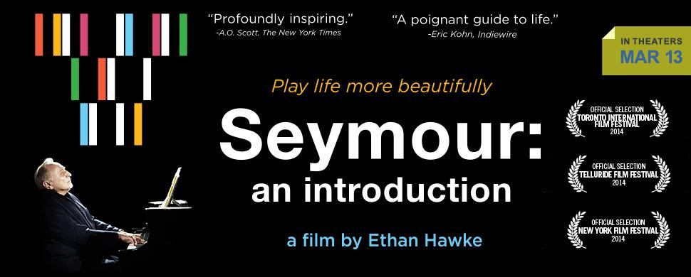 Seymour_An_Introduction_970x390_TOPPER_2a