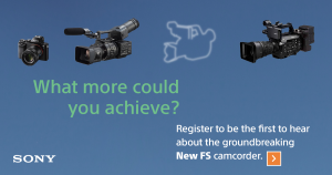 Click here to register directly with Sony for an update on the launch