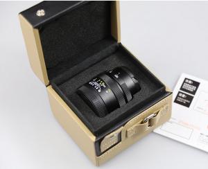 Mitakon 25mm f0.95 Case