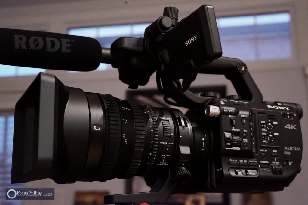 PXW-FS5-01