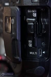 PXW-FS5-08