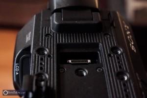 PXW-FS5-15
