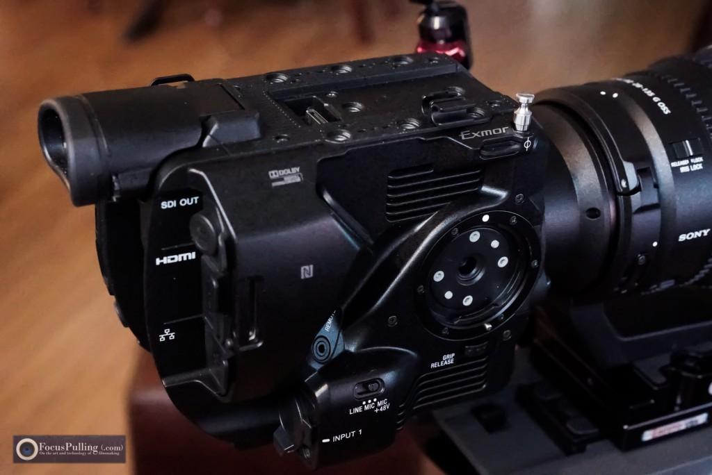 PXW-FS5-16